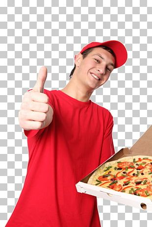 Pizza Focaccia Italian Cuisine Take-out Fast Food PNG