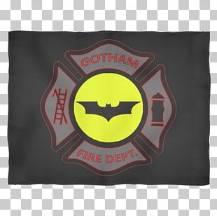 Firefighter Fire Department Fire Engine Junta Nacional De Cuerpos De Bomberos De Chile PNG