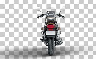 Scooter Bajaj Auto Motorcycle Accessories Bajaj Avenger Car PNG