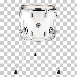 Tom-Toms Snare Drums Timbales Drumhead Bass Drums PNG