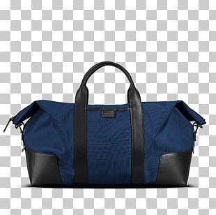 Tote Bag Backpack Kipling Handbag PNG