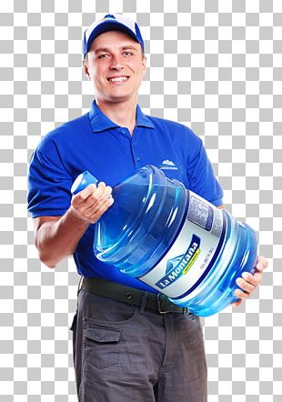 Drinking Water Carbonated Water Bottled Water Delivery PNG