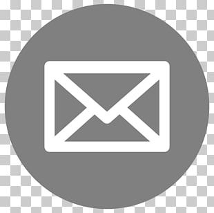 Email Computer Icons Grey Mobile Phones PNG