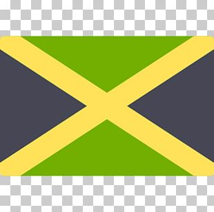 Flag Of Jamaica World Flag Flag Of The United States PNG