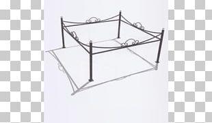 /m/02csf Metal Bench Clothing Accessories Tyumen PNG
