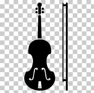Violin Family Musical Instruments Cello String Instruments PNG