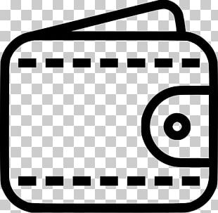 Computer Icons Coin Wallet Icon Design PNG