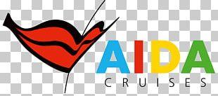 Cozumel AIDA Cruises Cruise Ship Carnival Cruise Line PNG