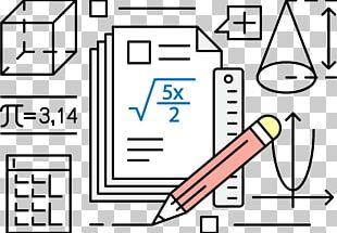 Drawing Mathematics Euclidean PNG