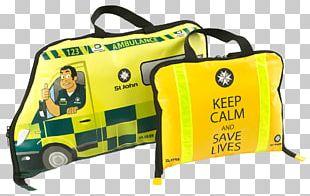First Aid Supplies First Aid Kits St John New Zealand St John Ambulance PNG