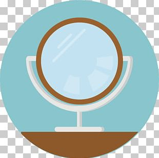Plane Mirror Computer Icons Reflection PNG