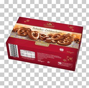 Praline Chocolate Brownie Aldi Gingerbread PNG