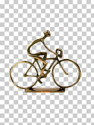 01504 Material Bicycle Frames Body Jewellery PNG