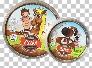 Horse Animal Cake 450 G Flavor By Bob Holmes PNG