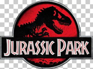 Jurassic Park: The Game Blu-ray Disc Film DVD PNG