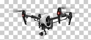Mavic Pro DJI Zenmuse Z3 Unmanned Aerial Vehicle Camera PNG