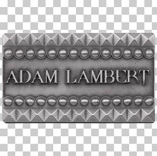 Queen + Adam Lambert Tour 2017–2018 T-shirt Clothing Accessories Heavy Metal PNG