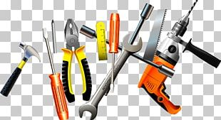 Hand Tool DIY Store Architectural Engineering PNG