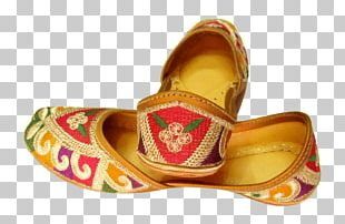 Jutti Leather Shoe Child Color PNG