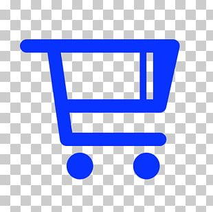 Online Shopping Computer Icons Shopping Cart Shopping Bag PNG