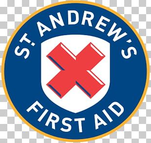 St Andrews St. Andrews First Aid St. Andrew's First Aid Training & Supplies Ltd First Aid Supplies PNG