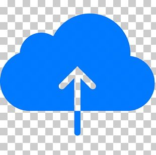 Computer Icons Upload Cloud Computing PNG