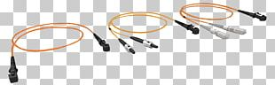 Electrical Cable Patch Cable Optical Fiber Fiber Optic Patch Cord Fibre Channel PNG