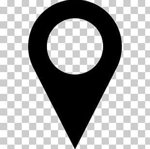 Google Map Maker Pin Computer Icons Google Maps PNG