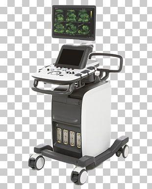 Medical Equipment Hermina Surakarta Hospital Ultrasound Ultrasonography Samsung Medison PNG