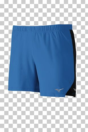 Swim Briefs Trunks Underpants Bermuda Shorts PNG