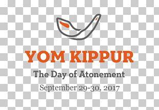 Yom Kippur Judaism Rosh Hashanah High Holy Days PNG