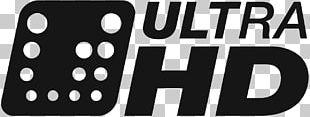4K Resolution Ultra-high-definition Television Smart TV PNG