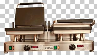 Barbecue Silesia Velox Cooking Grilling Keyword Research PNG