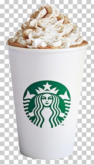 Pumpkin Spice Latte IPhone X Coffee Starbucks PNG