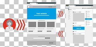 Web Page Logo PNG