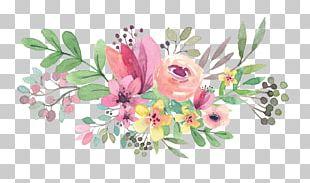 Wedding Invitation Baby Shower Flower Bouquet Bridal Shower PNG