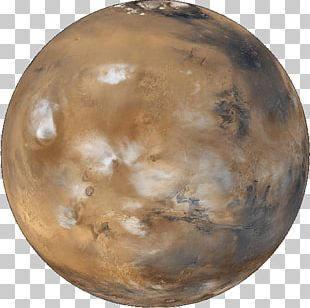 Mars Exploration Rover Mars Science Laboratory Curiosity Planet PNG