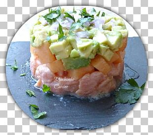 Salad Smoked Salmon Steak Tartare Lox Salmon Tartare PNG