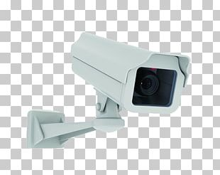 Closed-circuit Television Wireless Security Camera Surveillance Video Camera PNG