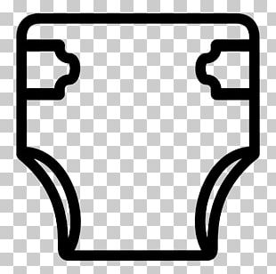 Diaper Bags Computer Icons Cloth Diaper Hand In Hand PNG