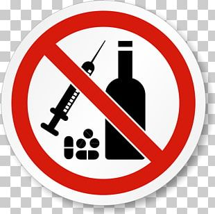 Drug Education Alcoholic Drink Substance Abuse PNG