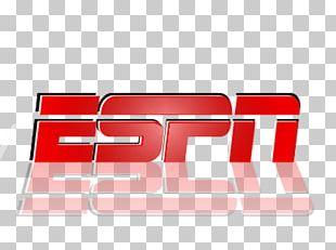 ESPN Radio Sport ESPN.com ESPN3 PNG