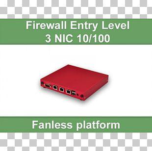 OPNsense PfSense IPCop Firewall IPFire PNG, Clipart, Angle