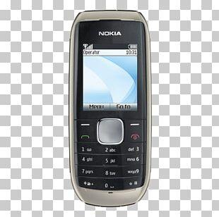 Nokia C5-03 Nokia 3250 Nokia 1616 Nokia Phone Series Nokia 1800 PNG