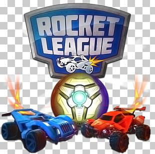 Rocket League Video Game League Of Legends PlayStation 4 PNG