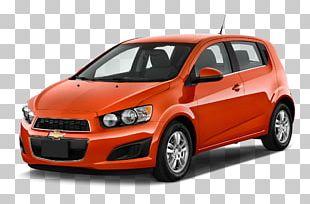 2013 Chevrolet Sonic 2014 Chevrolet Sonic 2012 Chevrolet Sonic 2015 Chevrolet Sonic 2016 Chevrolet Sonic PNG