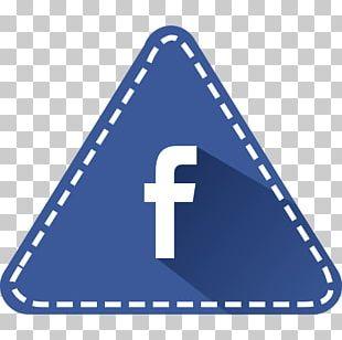 Computer Icons Social Media Facebook PNG