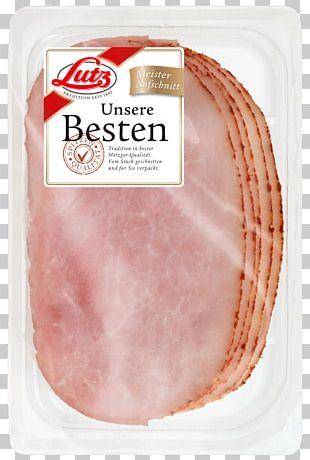 Mettwurst Bayonne Ham Mortadella Turkey Ham PNG