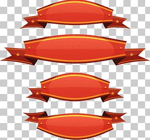 Ribbon Circus Cartoon PNG