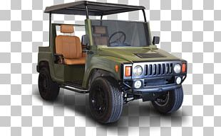 Tire Sport Utility Vehicle Jeep Motor Vehicle Off-road Vehicle PNG